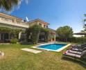 01-302 hübsches Ferienhaus Mallorca Südwesten Vorschaubild 3