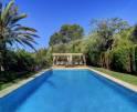 01-19 Elegante Finca Mallorca Südwesten Vorschaubild 3