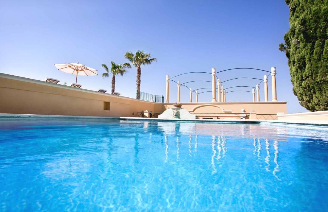 01-63 Exclusive Mansion Mallorca north Bild 3