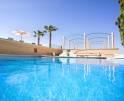 01-63 Exklusives Herrenhaus Mallorca Norden Vorschaubild 3