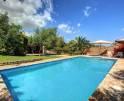 01-56 charming Finca Northeast Mallorca Vorschaubild 3
