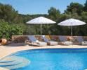 01-345 modern sea view Villa Mallorca east Vorschaubild 3