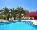01-131 Restaurierte Finca Mallorca Osten Vorschaubild 3