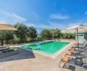 01-155 exklusive Luxury Villa Mallorca North Vorschaubild 3