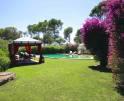 01-320 maurische Villa Osten Mallorca Vorschaubild 3