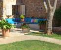 01-160 Holiday House with Pool Mallorca West Vorschaubild 3