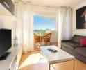 01-292 strandnahe Wohnung Alcudia Norden Vorschaubild 3