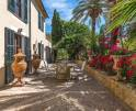 01-87 Luxuriöse Finca Mallorca Zentrum Vorschaubild 3