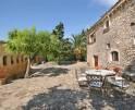 01-06 Charming Holiday Home Mallorca north Vorschaubild 3