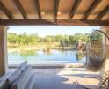01-342 Finca with nature pool Mallorca East Vorschaubild 3