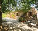 01-111 Small holiday home Mallorca north Vorschaubild 3