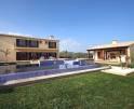 01-58 Moderne Finca Mallorca Osten Vorschaubild 1