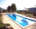 01-358 stilvolle Finca Mallorca Nordosten Vorschaubild 3