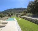 01-339 moderne kleine Finca Mallorca Westen Vorschaubild 3