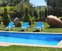 01-124 Bezaubernde Finca Mallorca Norden Vorschaubild 3