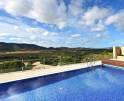 01-328 Villa mit Ausblick Nordosten Mallorca Vorschaubild 3