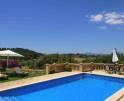 01-147 idyllische Finca Mallorca Osten Vorschaubild 3