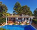01-287 cozy Finca North Mallorca Vorschaubild 3