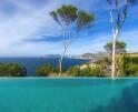 01-356 stylische Villa Mallorca Südwesten Vorschaubild 2