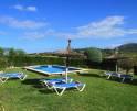 01-151 rural Finca Mallorca north Vorschaubild 3