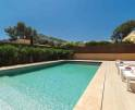 01-50 Townhouse with Sea View Mallorca Vorschaubild 2