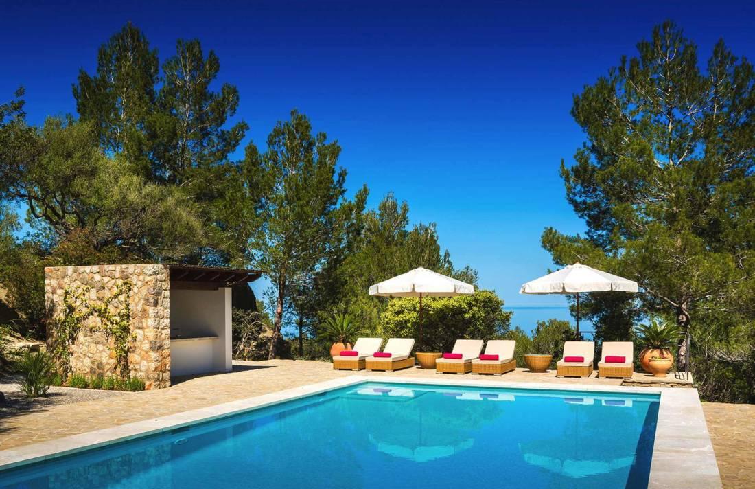 01-334 Luxury Finca Mallorca West Bild 3