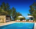 01-334 Luxus Finca Mallorca Westen Vorschaubild 3