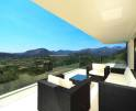 01-25 Design Villa Mallorca North Vorschaubild 3