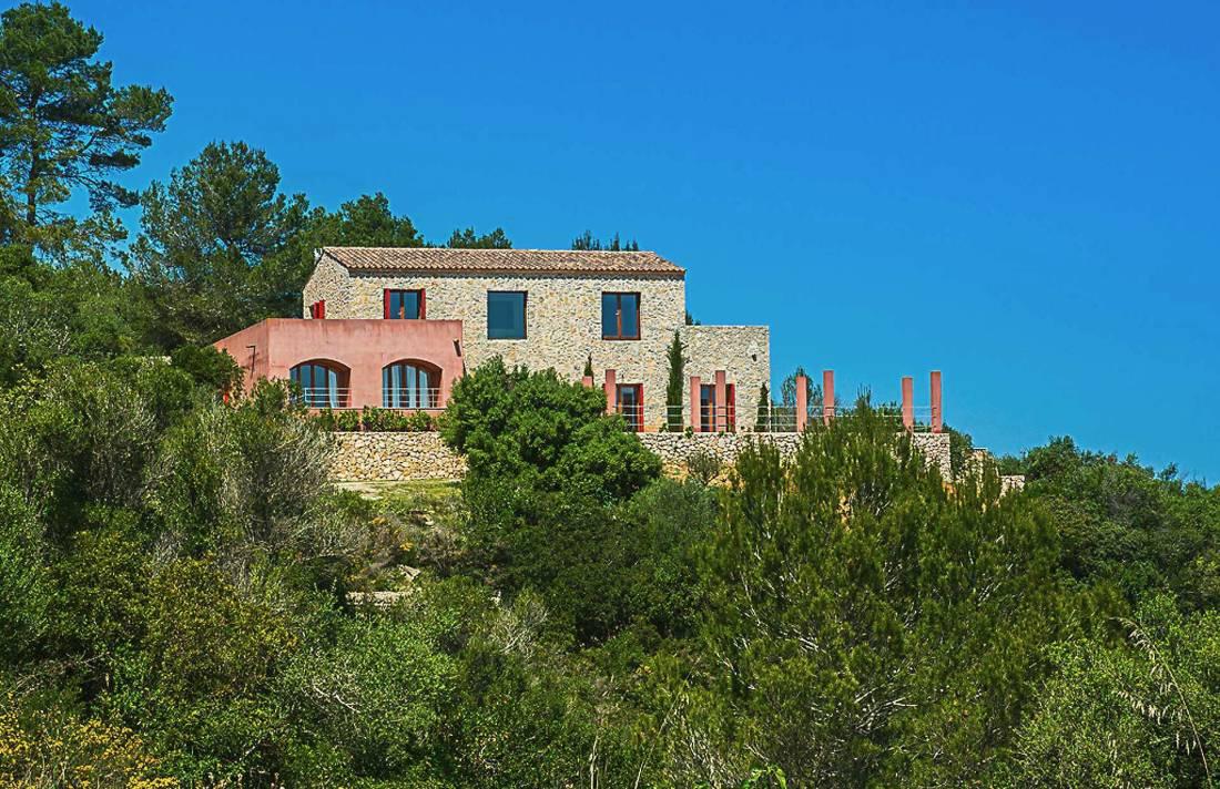 01-105 Einzigartige Finca Mallorca Osten Bild 3