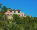01-105 Einzigartige Finca Mallorca Osten Vorschaubild 3