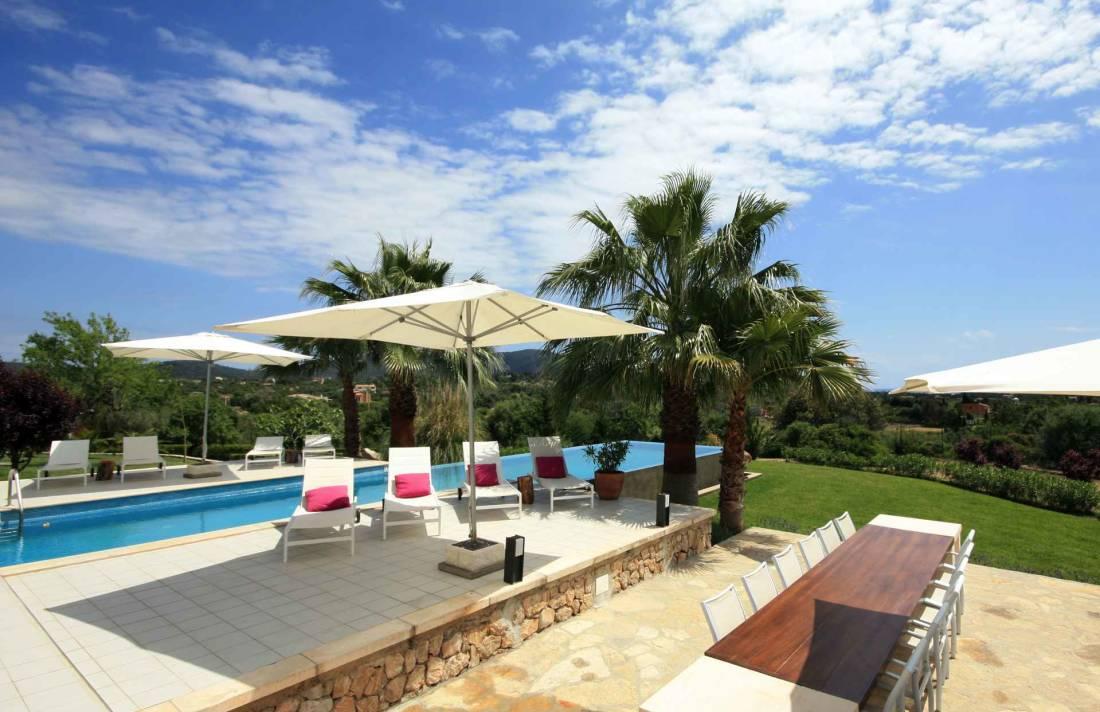 01-28 Luxus Finca Mallorca Nordosten Bild 3