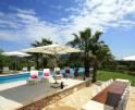 01-28 Luxus Finca Mallorca Nordosten Vorschaubild 3