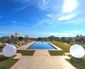 01-315 brand new luxury Finca east Mallorca Vorschaubild 3