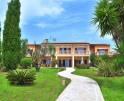 01-319 riesige luxus Finca Mallorca Osten Vorschaubild 3