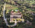 01-07 Exklusive Villa Mallorca Süden Vorschaubild 3