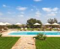 01-324 exclusive luxury Finca Mallorca center Vorschaubild 3