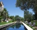 01-323 exklusives Herrenhaus Südwesten Mallorca Vorschaubild 3