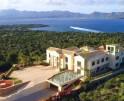 01-308 exklusives Anwesen Mallorca Norden Vorschaubild 3