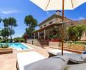 01-305 romantische Villa Südwesten Mallorca Vorschaubild 3