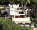 01-93 Villa Mallorca Nordosten Meerblick Vorschaubild 3