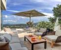 01-341 spectacular Villa Mallorca north Vorschaubild 3
