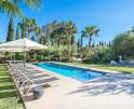 01-337 Luxury Villa Mallorca North Vorschaubild 3