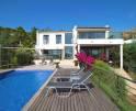 01-108 Modernes Chalet Mallorca Norden Vorschaubild 3