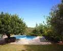 01-309 hübsches Ferienhaus Mallorca Zentrum Vorschaubild 3
