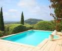 01-98 Extravagantes Ferienhaus Mallorca Osten Vorschaubild 3