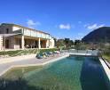 01-36 klassische Villa Mallorca Norden Vorschaubild 3
