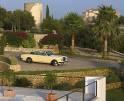 01-70 Luxus Villa in Arta Vorschaubild 3