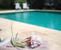 01-318 Strand Villa Nordosten Mallorca Vorschaubild 3