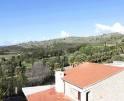 01-329 exklusive Villa Mallorca Nordosten Vorschaubild 3