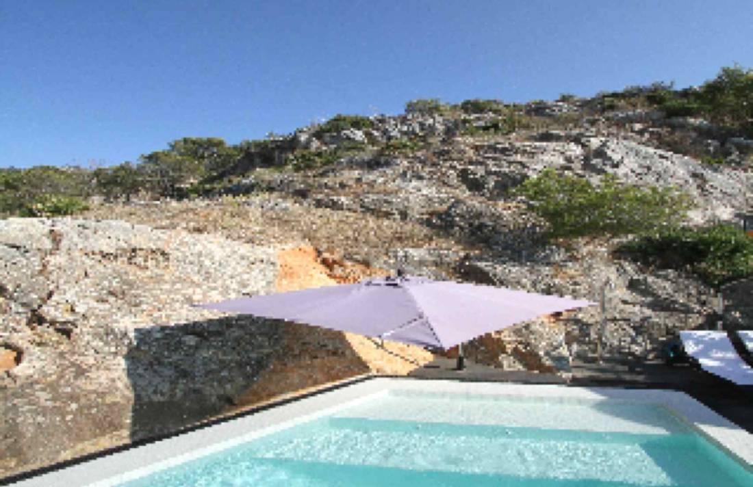 01-04 Bauhaus Villa Mallorca Südwesten Bild 4
